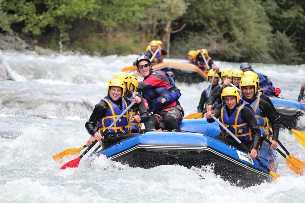 AN-Rafting-Savoie-Isere-light